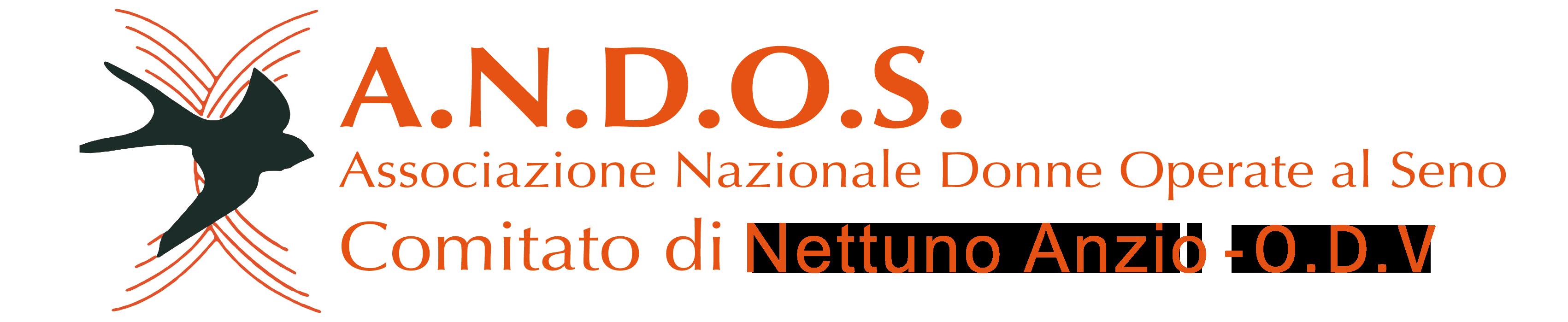 A.N.D.O.S. Nettuno Anzio